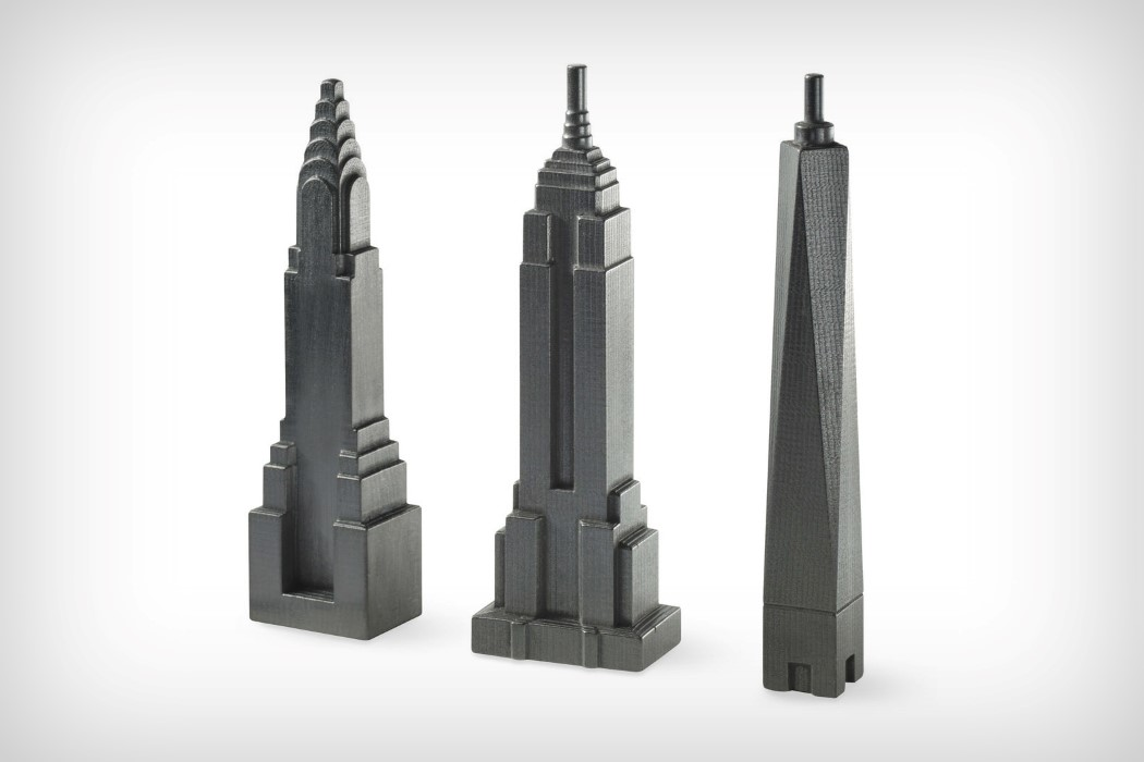 graphite_towers_5