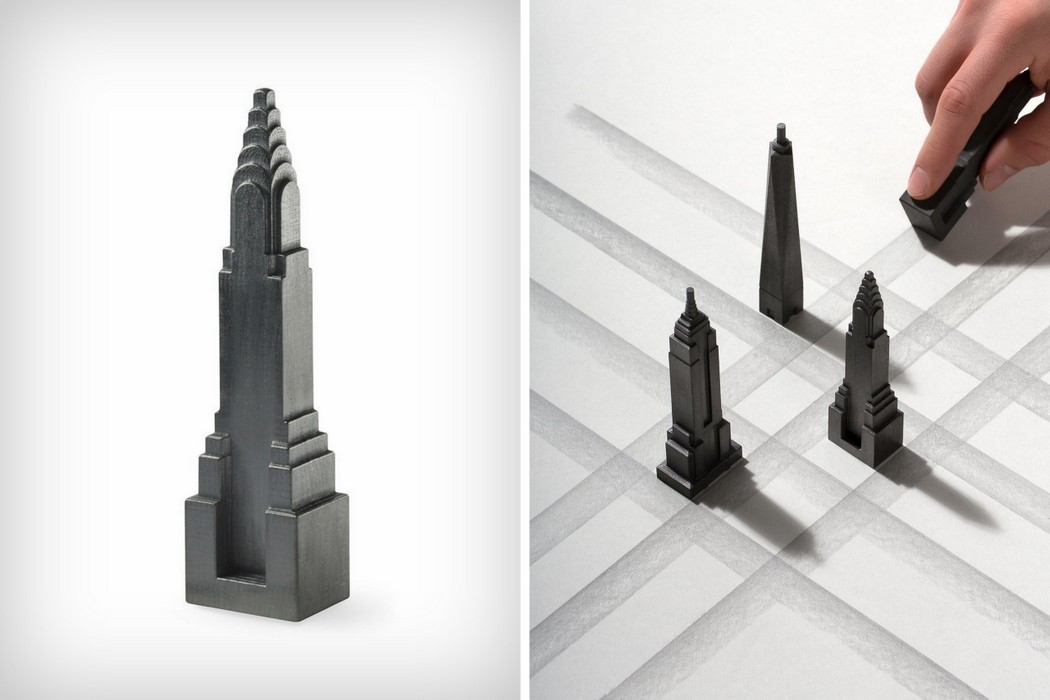 graphite_towers_6