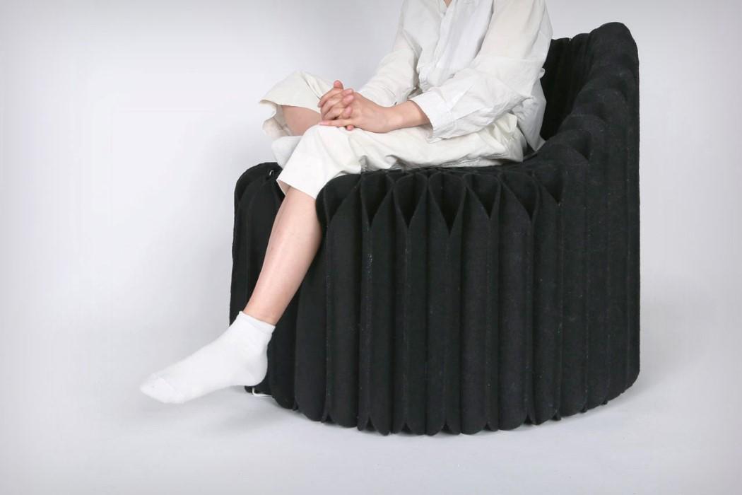 mobel_folding_chair_1