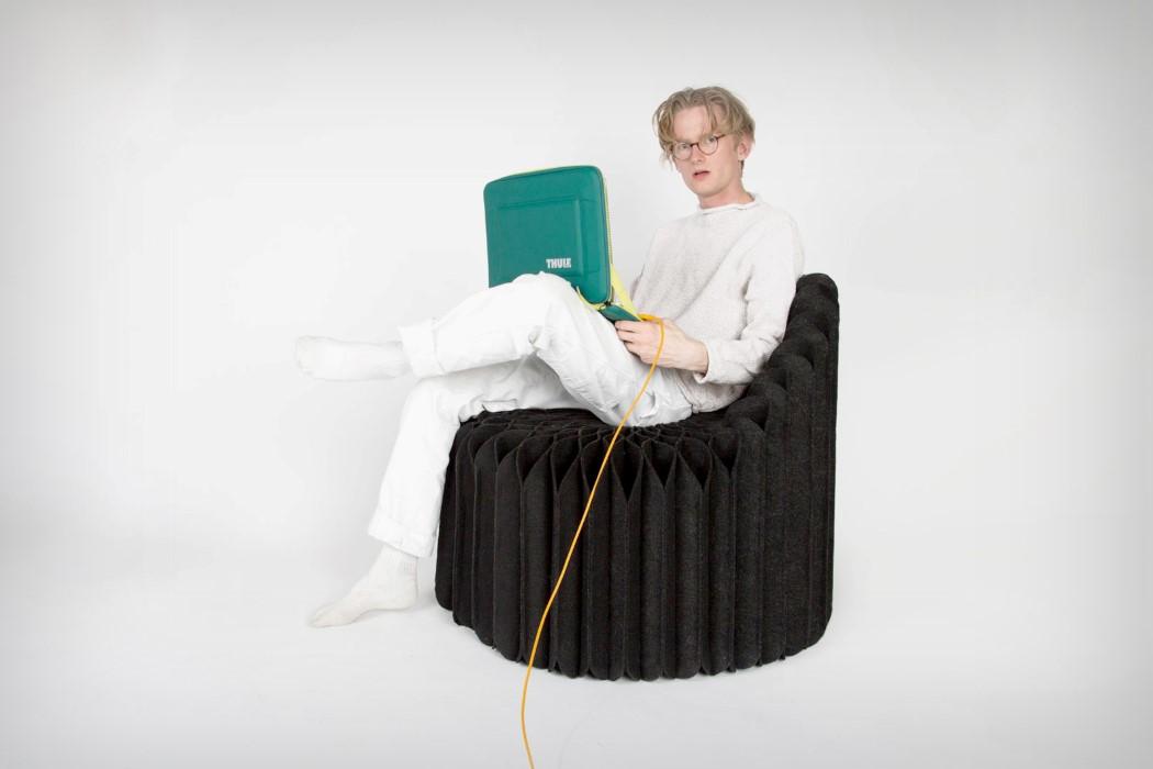 mobel_folding_chair_2
