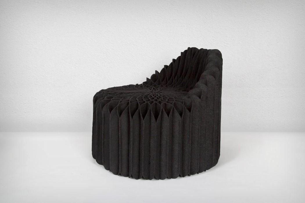 mobel_folding_chair_3
