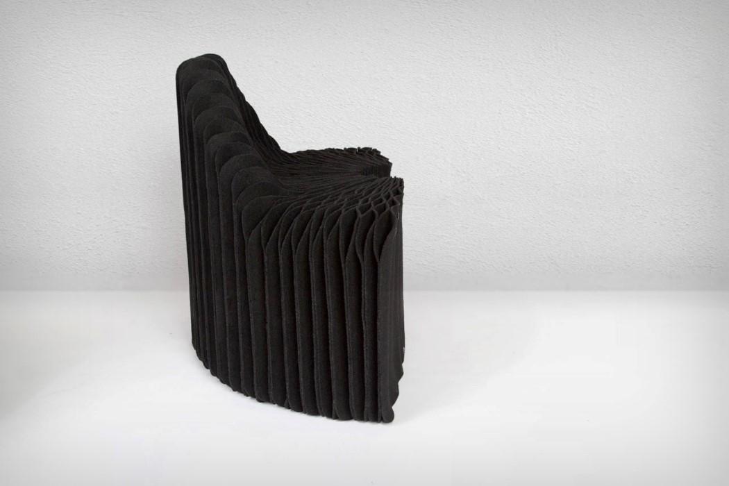 mobel_folding_chair_4