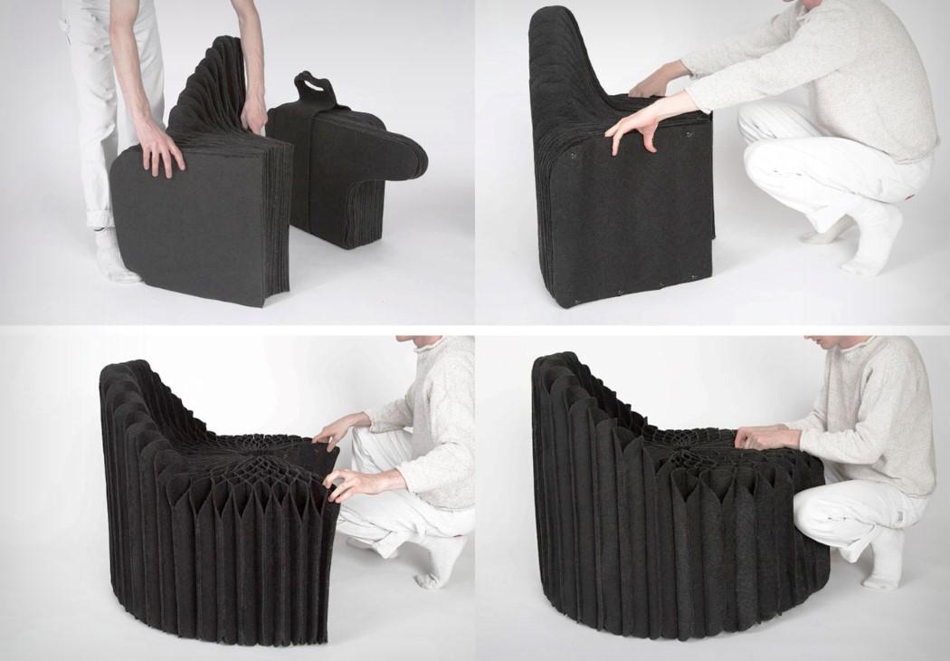 mobel_folding_chair_5