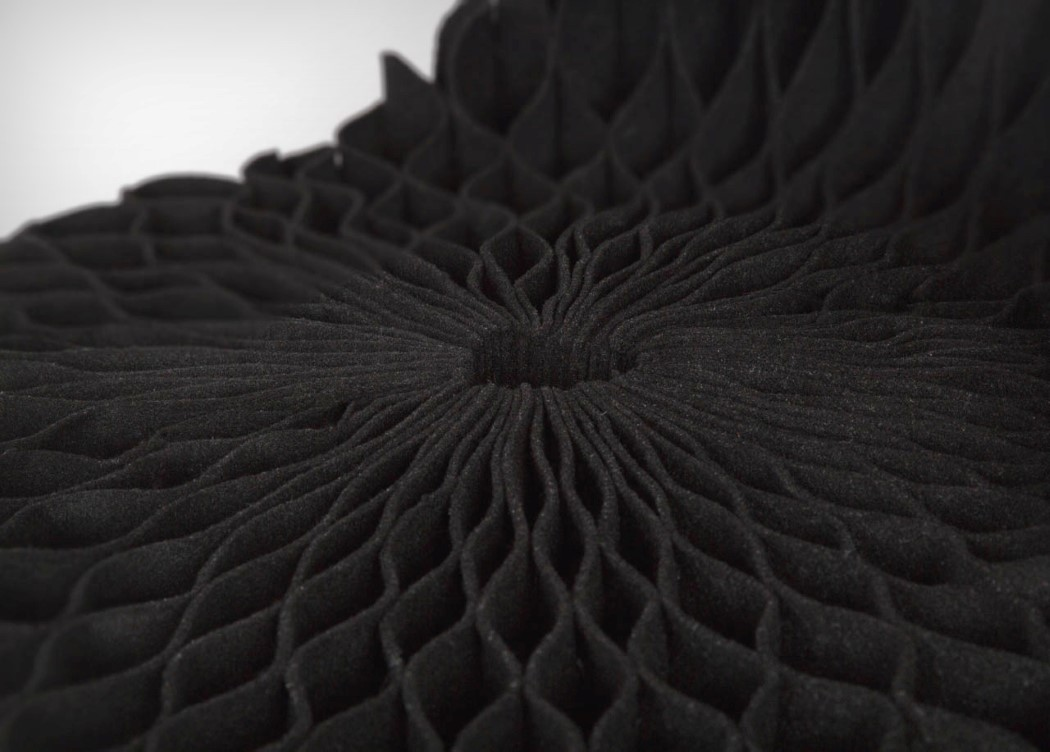 mobel_folding_chair_6