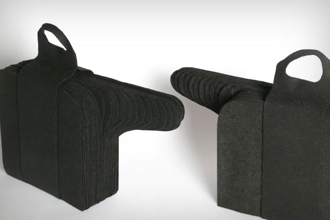 mobel_folding_chair_8