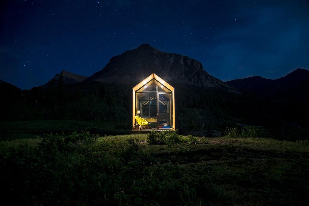 mono_cabin_8