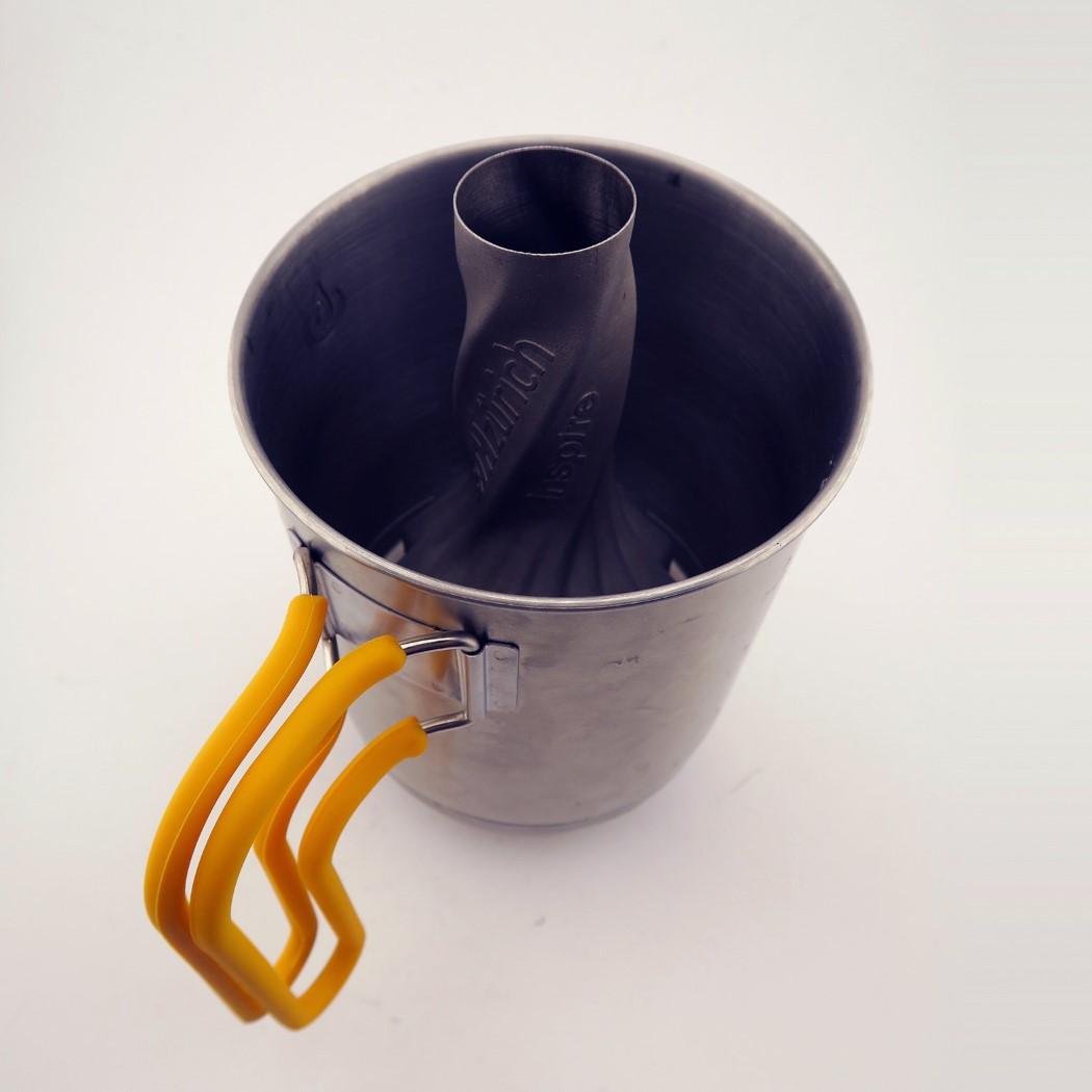 peakboil_stove_2