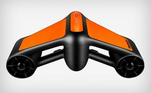 trident_underwater_scooter_1