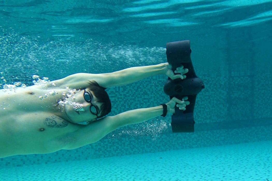 trident_underwater_scooter_7