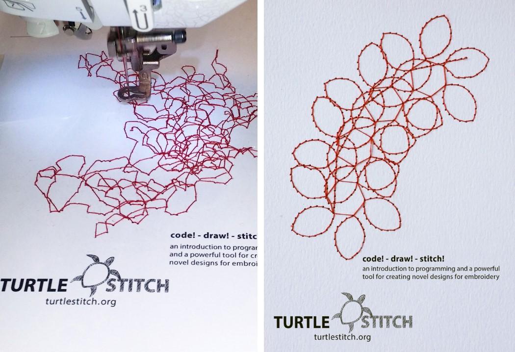 turtle_stitch_5