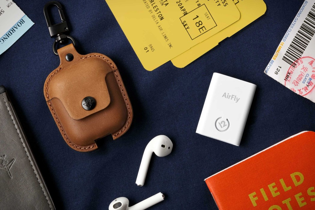 twelvesouth_airpods_case_1