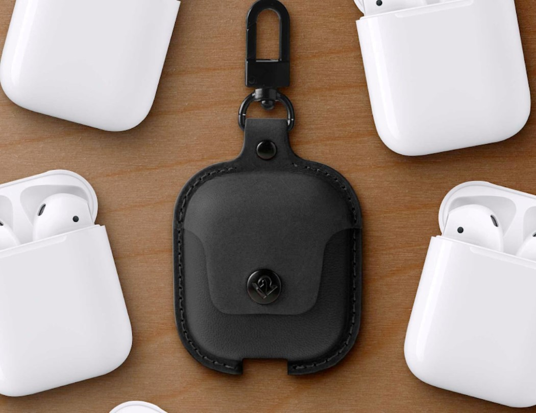 twelvesouth_airpods_case_4