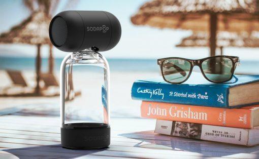 sodapop_portable_wireless_speaker_01