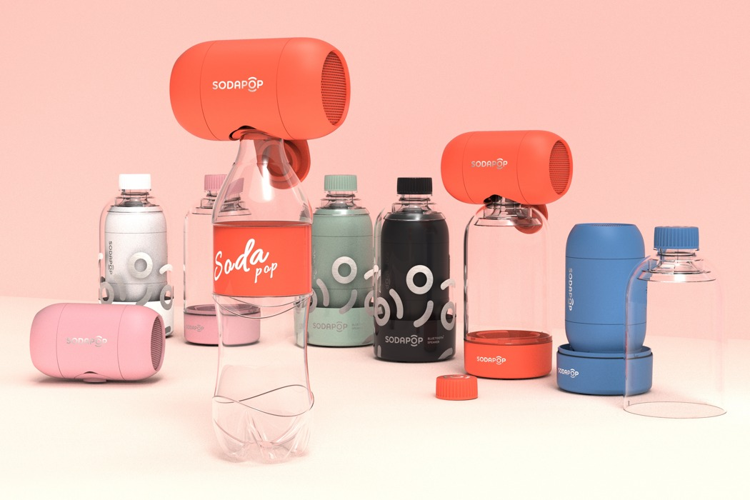 sodapop_portable_wireless_speaker_03
