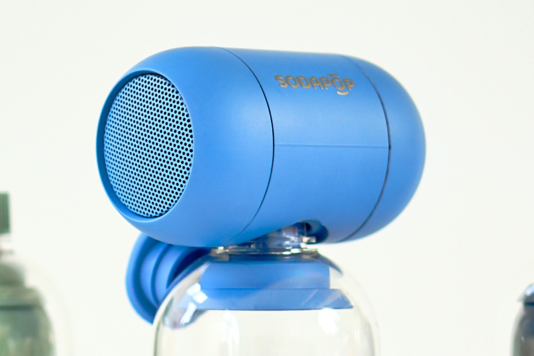 sodapop_portable_wireless_speaker_06