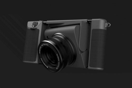 pivot_self_stabilizing_camera_01