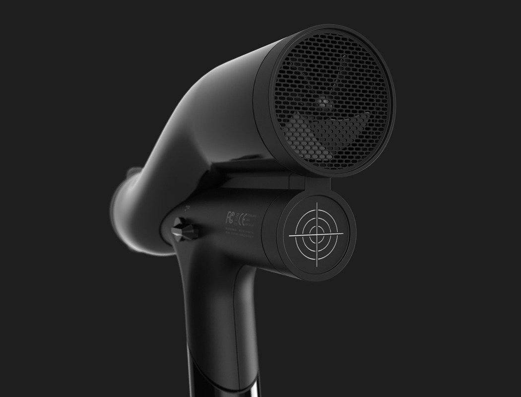 boltup_hair_dryer_05