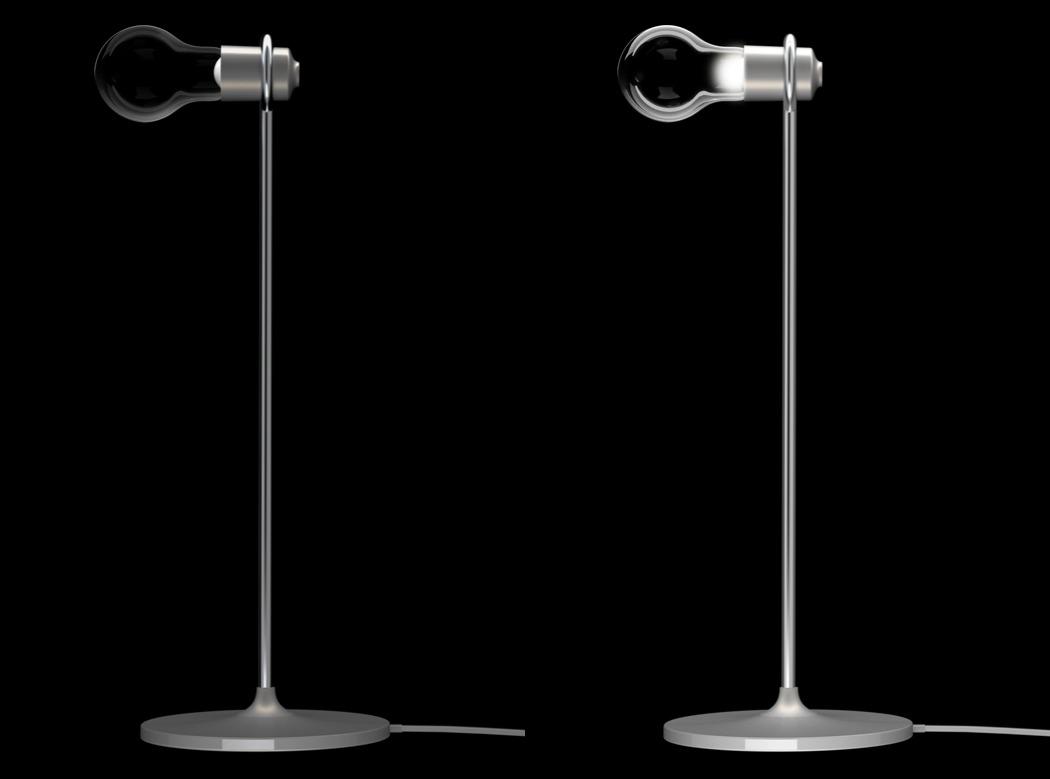 windup_lamp_2