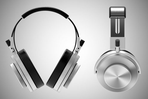 rotary_knob_headphone_layout