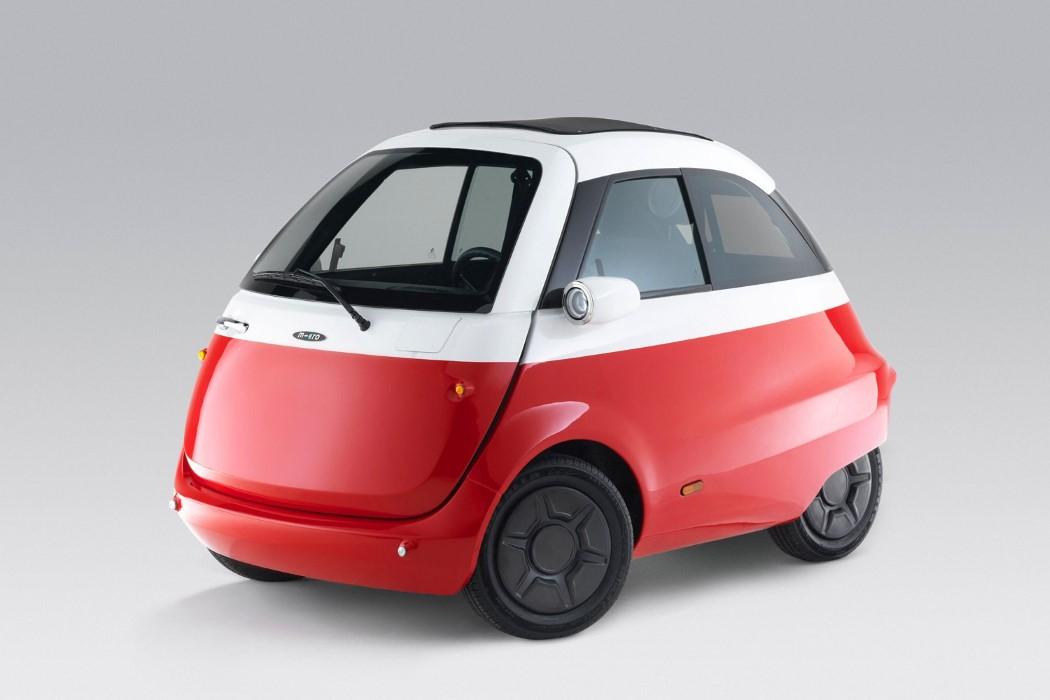 microlino_car_3