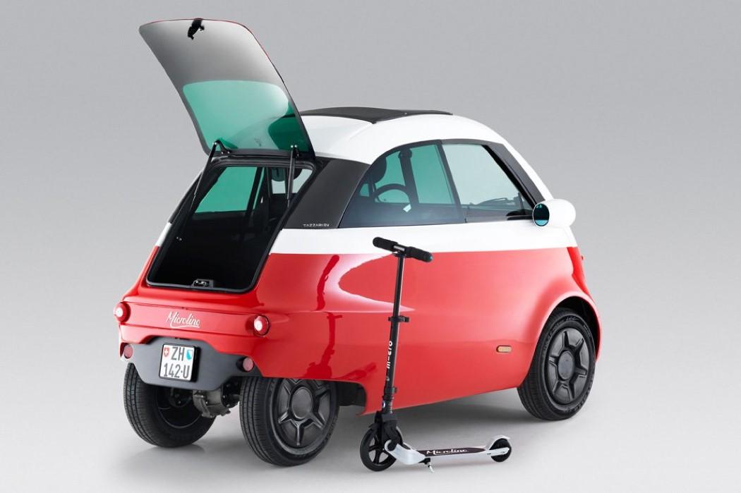 microlino_car_4