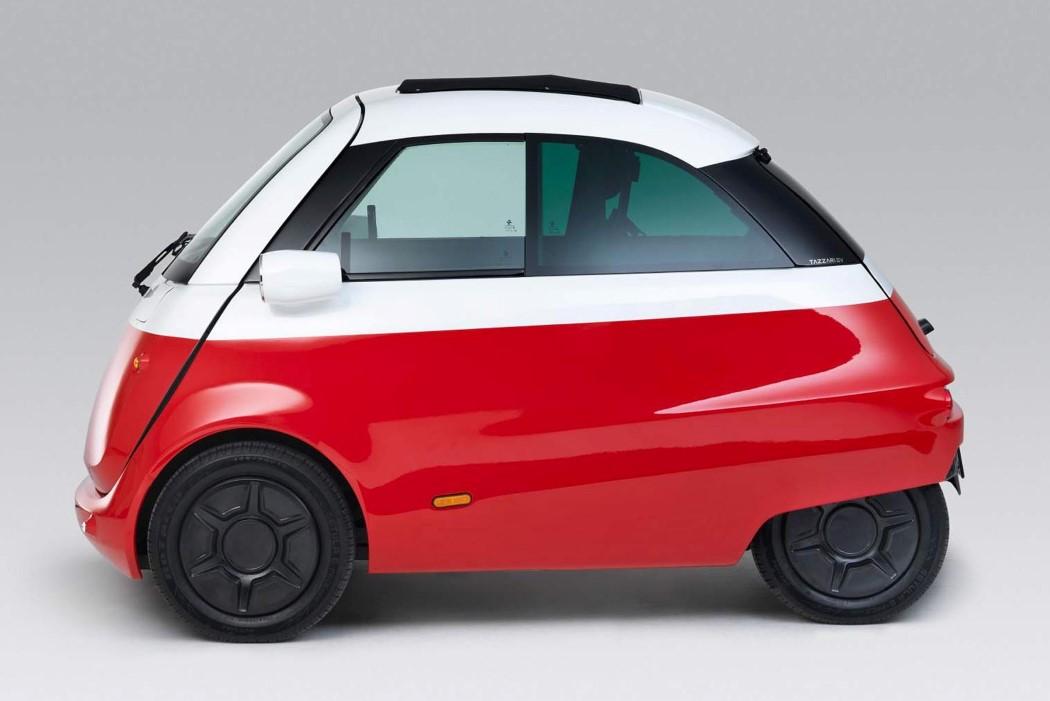 microlino_car_5
