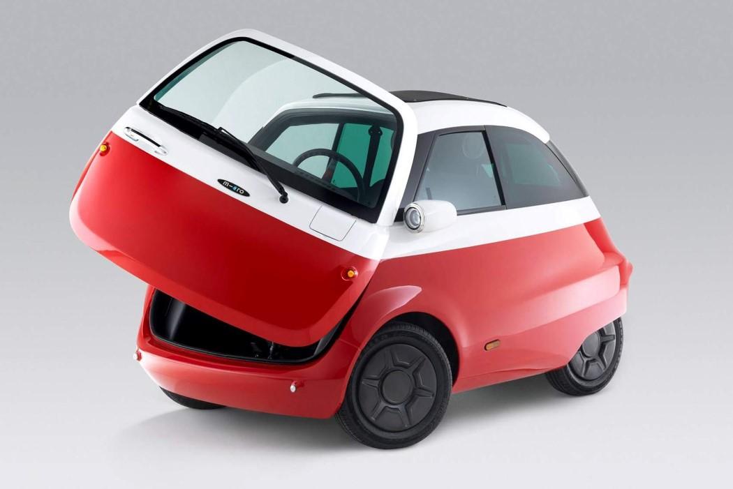 microlino_car_6