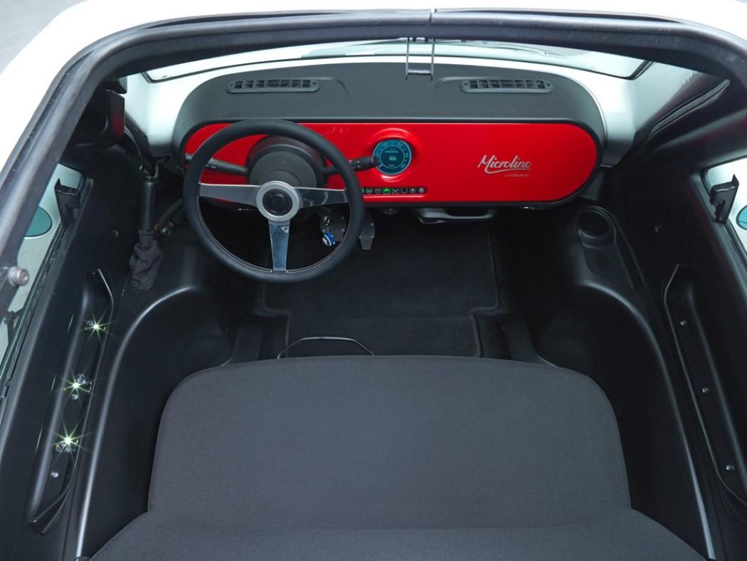 microlino_car_8