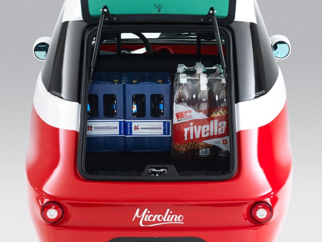 microlino_car_9
