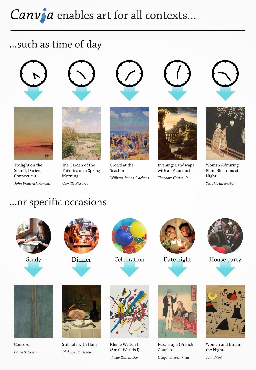 canvia_realistic_interactive_art_display_08