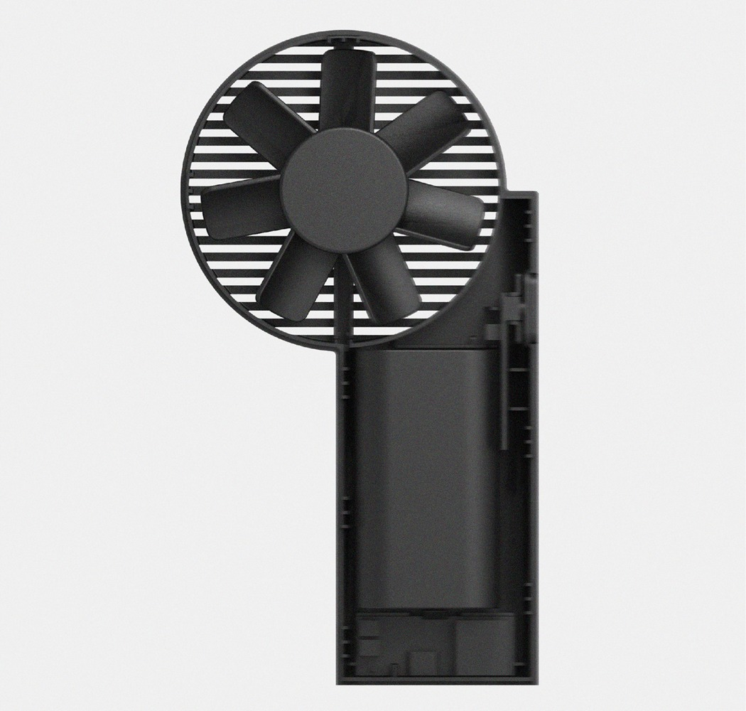 cirxquare_fan_and_batterybank_04