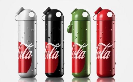 cola_bottle_redesign_01