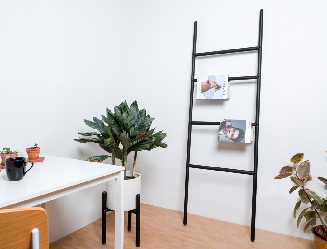 aalo_diy_furniture_system_03