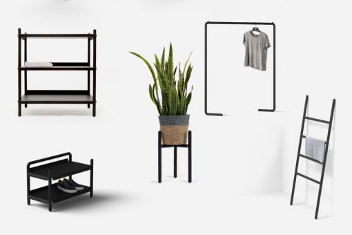aalo_diy_furniture_system_layout