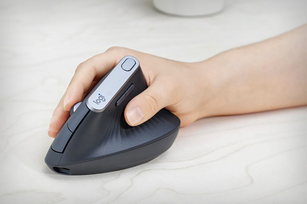 logitech_mx_vertical_mouse_2