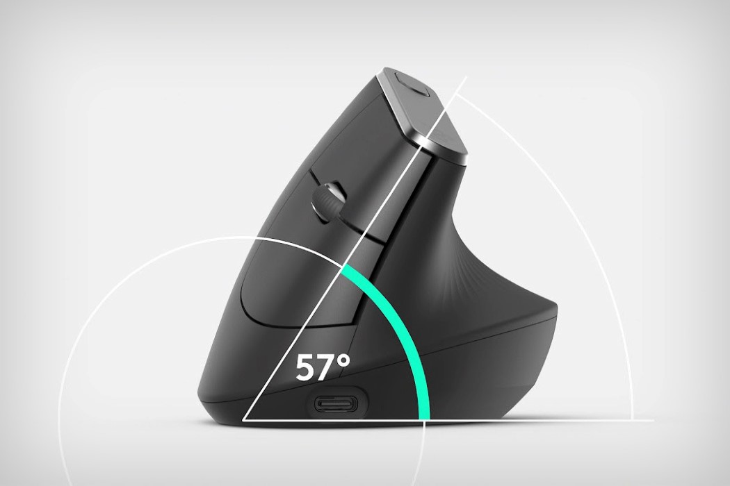 logitech_mx_vertical_mouse_6