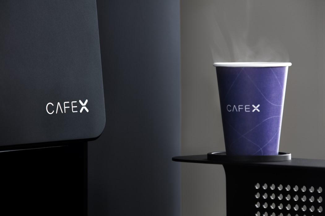 cafe_x_10