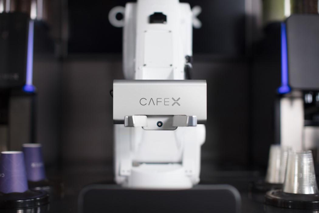 cafe_x_4
