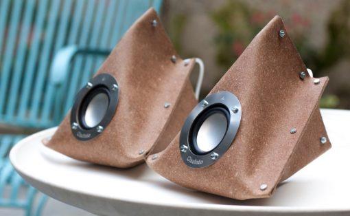 giacinto_speaker_1