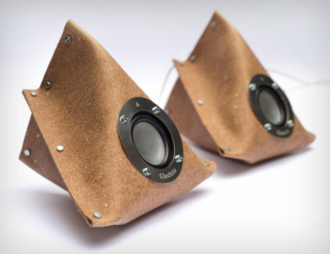 giacinto_speaker_9