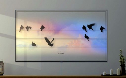 samsung_tv_ambient_layout