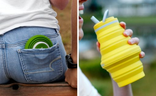 hydaway_collapsible_bottle_01