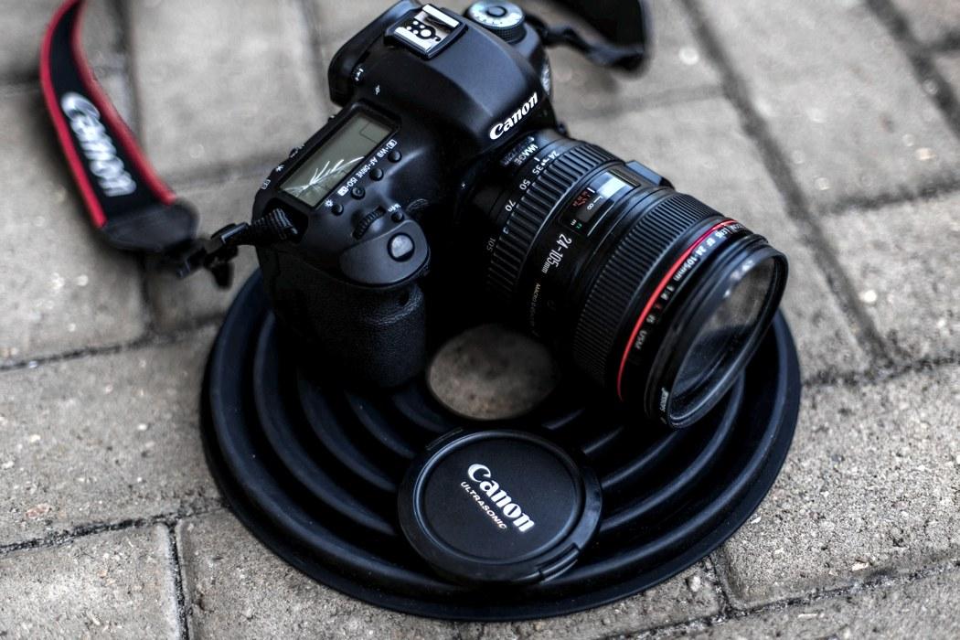 ultimate_lens_hood_03