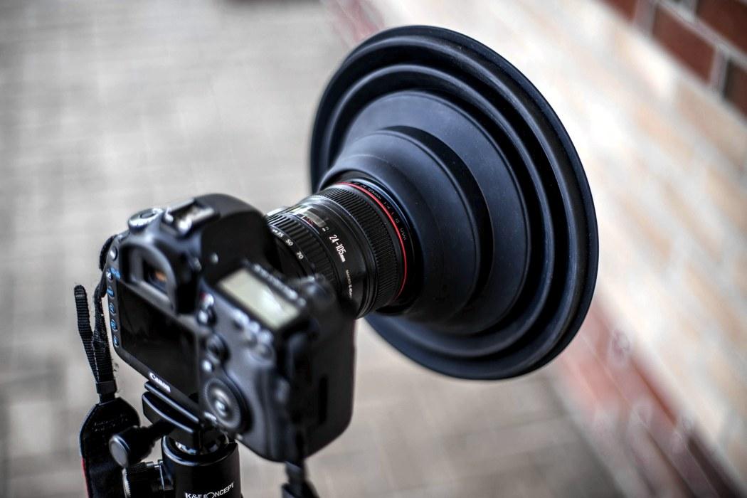 ultimate_lens_hood_05