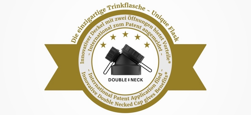 juniki_double_neck_bottle_13