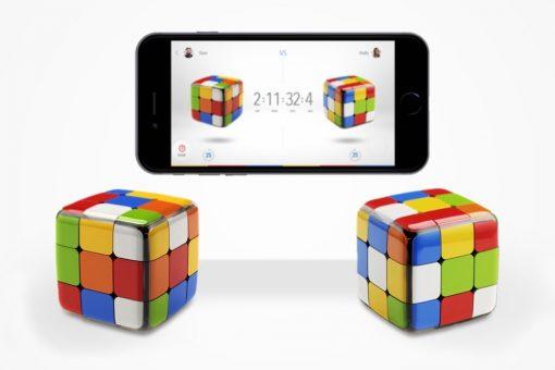 gocube_puzzle_layout