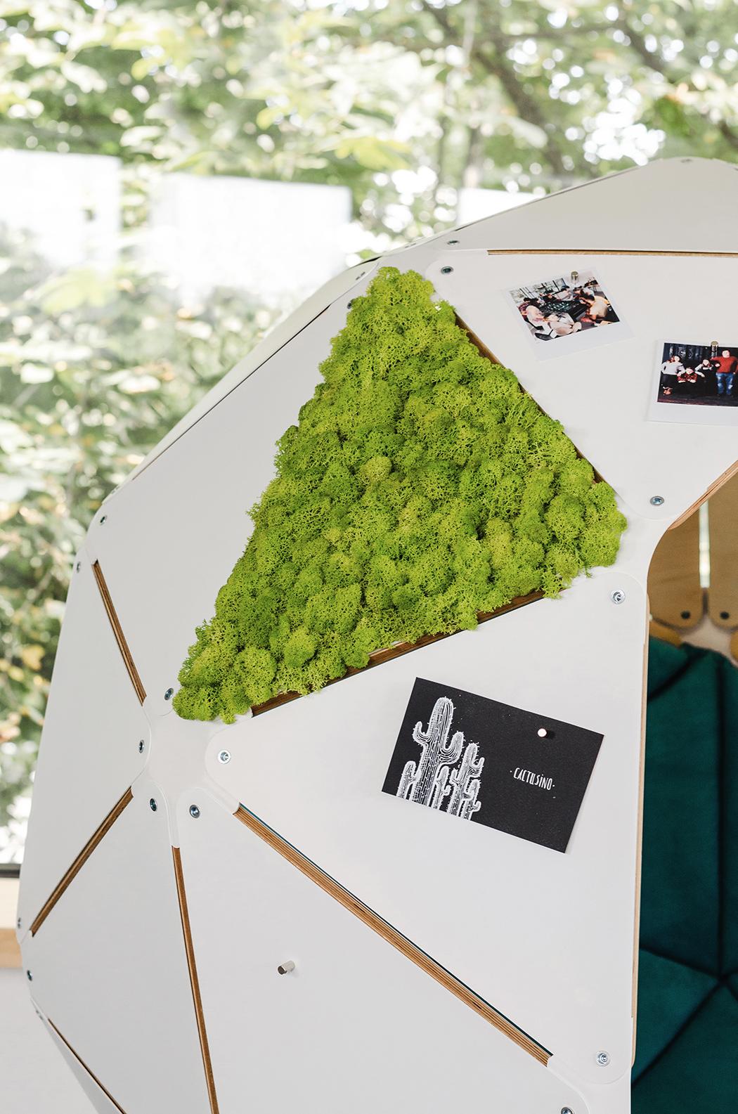 greenplanet_09