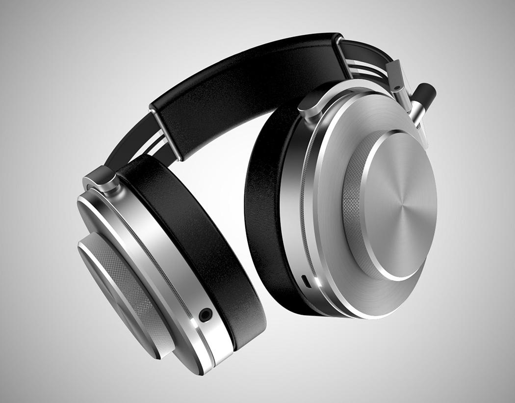 headset_03