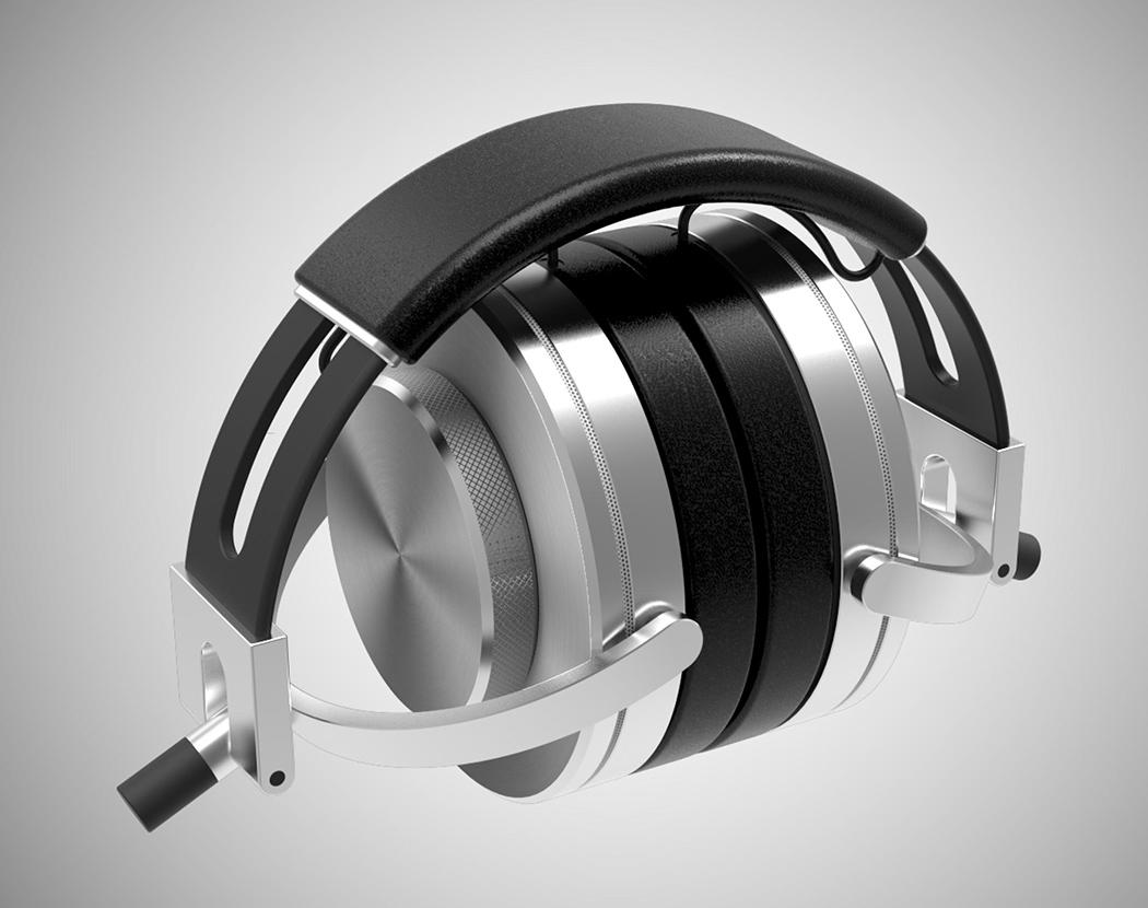 headset_04