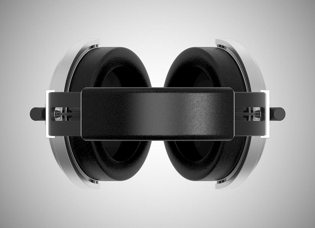 headset_06